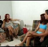Brazilian sisters fucking boyrfriends – hotloove.comhotloove.com
