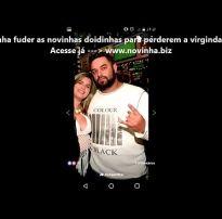 Deborah lourenço funcionária dariachuelo traiu o marido em despedida de solteira – hotloove.com