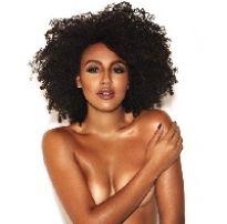 Fotos de sheron menezes pelada nua na net