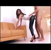 Enrabando a gostosa de calça legging – hotloove.comhotloove.com
