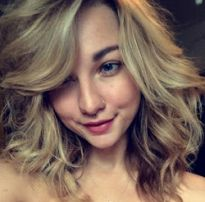 Lily ivy novinha de 22 aninhos pelada em fotos amadoras