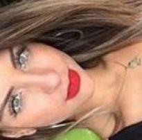 Beatriz aguilar amadora de brasília df fodida de quatro