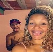 Fabiana de bh caiu na net – nay porno