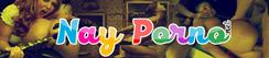 Nay Porno