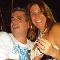 Susy esposa amadora do rio de janeiro rj fez sexo com marido e amigo