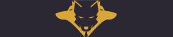 Camarote 3 Lobos