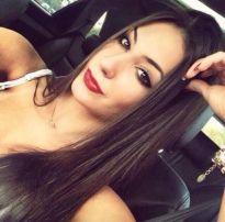 Natasha morena linda vazou peladinha no whatsapp