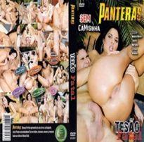 As panteras – tesão fatal – cinema pornox