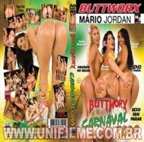 Buttman carnaval 2009 – cinema pornox