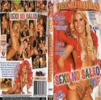 Carnaval pornô 2007 – cinema pornox