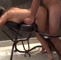 Caiu na net vídeo pornô caseiro da marcelle de ribeirão preto