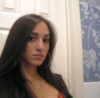 Morena linda perdeu a câmera com cartão de memória cheio de nudes – pimbada