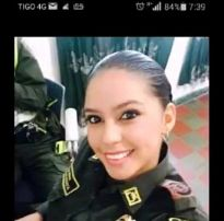 Tenente do exército acabou sendo fudida – ninfetinhas gostosas