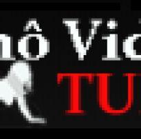 Vídeos porno amador