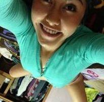 Nudes na web: novinha amadora de apenas 20 aninhos sua bucetinha sendo arrombada