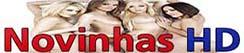 Novinhas HD