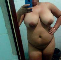 Acervo do ebony +18: amiga fogosa de ilhéus ba