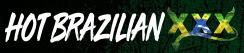 Hot Brazilian XXX