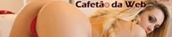 CAFETÃO DA WEB