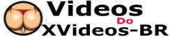 videosdoxvideos-br