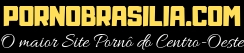 porno brasili