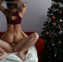 Camera escondida pega traição de casal – porno brasilia
