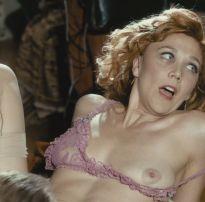15 produções sobre a indústria pornográfica que precisam conhecer