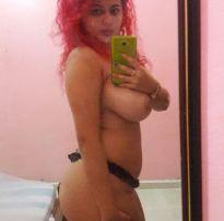Agrega porn +18: ruiva gordelicia fodendo no motel