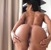 Videos e fotos porno amadoras da modelo suzy cortez peladinha