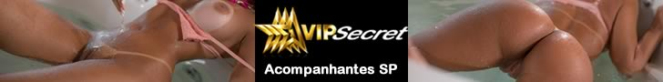 Vip Secret
