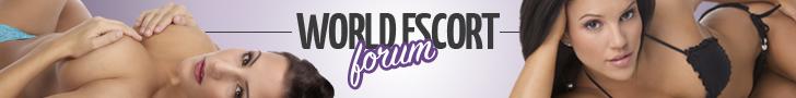 forum acompanhantes