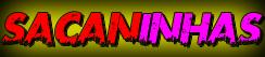 Sacaninhas