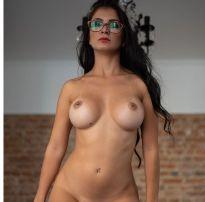 Fran rosa