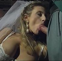 Pornô italiano – compilação de cenas