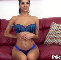 Show de webcam – novinhas safadas
