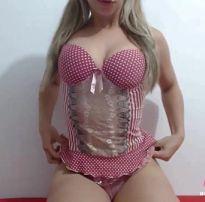 Chupando pirulitinho videos porno online, porno online , novinha online