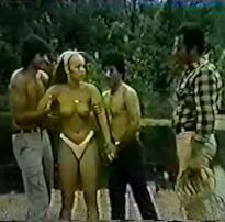 1987 – a menina do sexo diabólico
