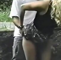 1997 – o tesão está no ar (nacional brazil)