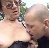 2004 – hey my grandma is a whore – 10